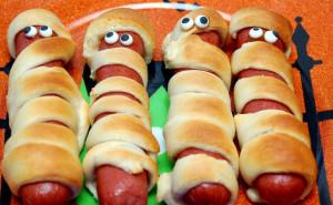 MummyDog-hotdog-halloween-Casa-de-Irene