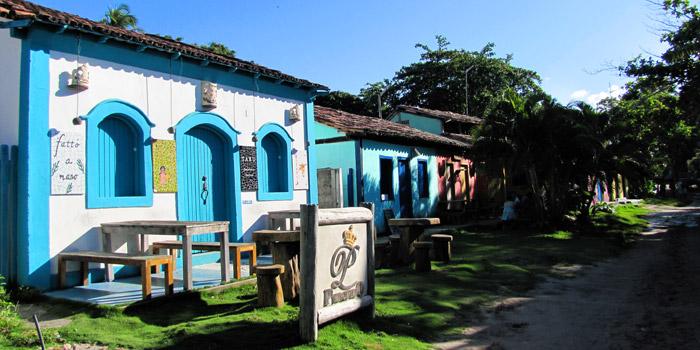 Casa-Caraiva_Casa-de-Irene