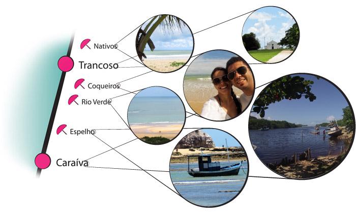 Mapa-PraiasTrancoso