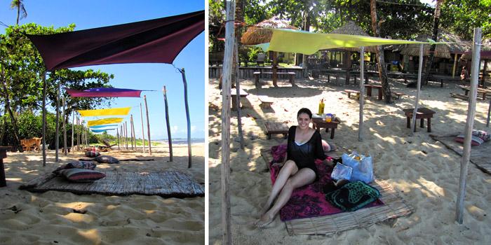 Praia-Caraiva_Casa-de-Irene