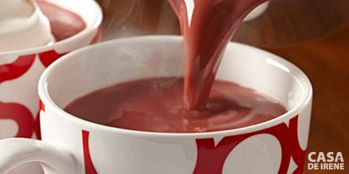 Chocolate-Quente_Casa-de-Irene