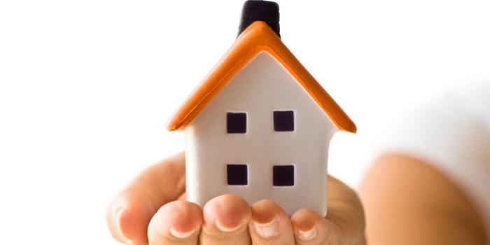 Comprar-Casa_Casa-de-Irene