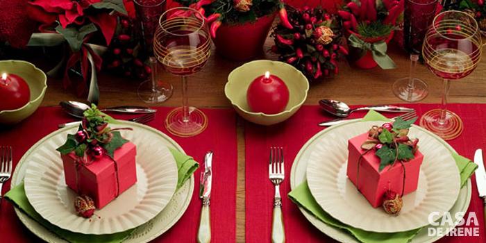 Quente com pimentas vermelhas