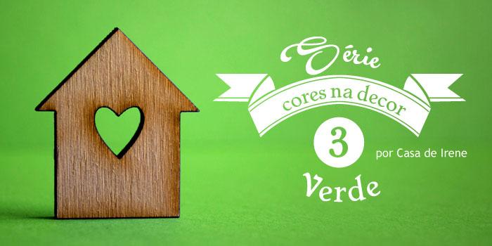 Verde-na-decoracao-Casa-de-Irene