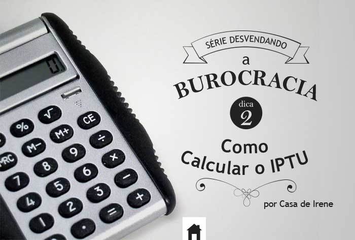 Como-Calcular-IPTU-Casa-de-Irene