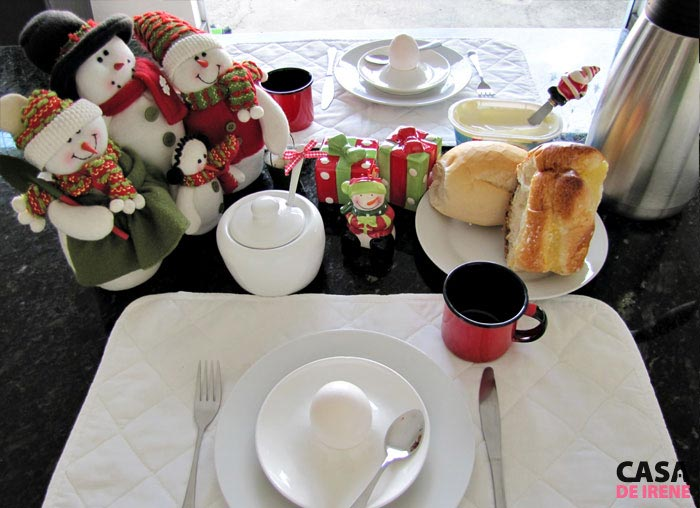 Mesa-Natal-Casa-de-Irene-16