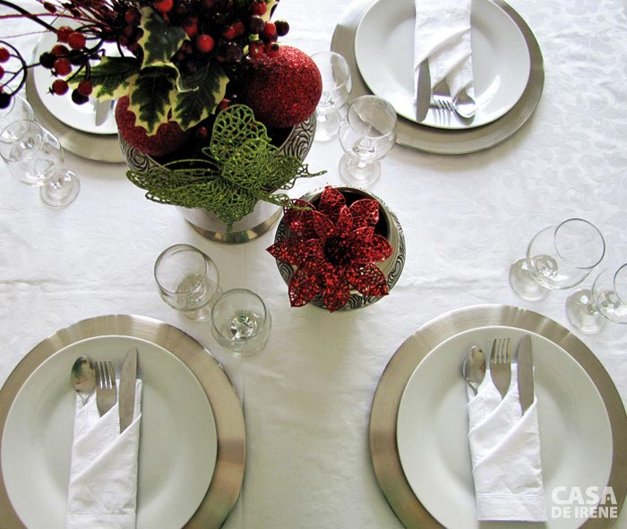 Mesa-Natal-Casa-de-Irene-3