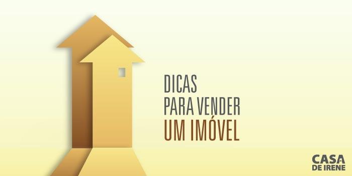 Vender-Imovel-Casa-de-Irene-1